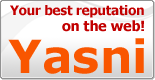 yasni.de | No. 1 free people search - Find anyone on the web
