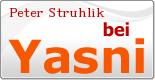Peter Struhlik bei Yasni